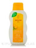 Calendula Oil - 6.5 fl. oz (200 ml)