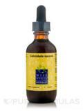 Calendula Succus Drops - 2 fl. oz