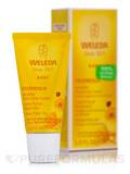 Calendula Weather Protection Cream 1 oz