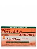 Califlora Calendula Gel - 2.75 oz