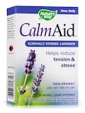 CalmAid® 30 Softgels