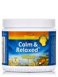 Calm & Relaxed™ Powder - 270 Grams