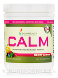CALM, Berry Lemon Flavor - 11.85 oz (336 Grams)