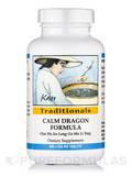 Calm Dragon 300 Tablets