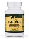 Calm Kids™ 60 Capsules