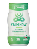 Calm Now Water Enhancer, Cherry Natural Flavor - 1.69 fl. oz (50 ml)