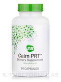 Calm PRT - 90 Capsules