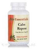 Calm Repose - 300 Tablets
