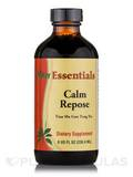 Calm Repose 8 oz