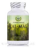 Cal-Mag Balance 250 Tablets