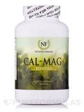 Cal-Mag Balance Powder 8 oz