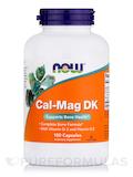 Cal-Mag DK - 180 Capsules