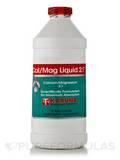 Cal/Mag Liquid 2:1 32 oz
