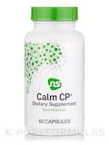 Calm CP - 60 Capsules