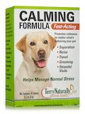 Calming Formula™ - 45 Tablets