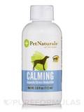 Calming Formula for Cats and Dogs 4 fl. oz