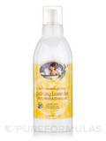 Calming Lavender Body Wash & Shampoo - 34 fl. oz (1 liter)