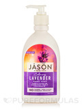 Calming Lavender Hand Soap - 16 fl. oz (473 ml)