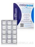 Calorease™ 180 Tablets