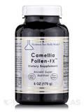 Camellia Pollen-FX 6 oz (170 Grams)