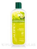 Camomile Luxurious Volumizing Conditioner - 11 oz (325 ml)