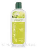 Chamomile Luxurious Shampoo - 11 fl. oz (325 ml)