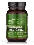 Camu-Camu 60 Veggie Capsules