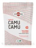 Camu Camu Powder - 8 oz (226 Grams)