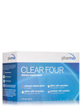 Clear Four - 30 Day Supply