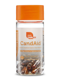 CandAid™ - 60 Timed Release Capsules