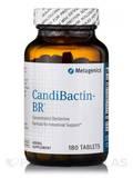 CandiBactin-BR - 180 Tablets