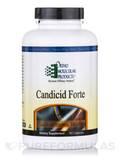 Candicid Forte - 180 Capsules