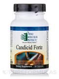 Candicid Forte - 90 Capsules