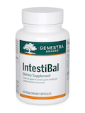 IntestiBal - 60 Vegetarian Capsules