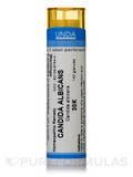Candida Albicans 30K - 140 Granules (5.5g)