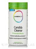 Candida Cleanse™ 120 Tablets