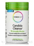 Candida Cleanse™ - 60 Tablets