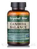Candida Balance™ - 60 Vegetarian Caps