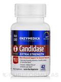 Candidase™ Extra Strength - 42 Capsules
