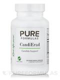 CandiErad - 90 Vegetarian Capsules