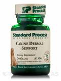 Canine Dermal Support - 30 Grams