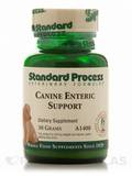 Canine Enteric Support 30 Grams