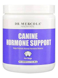 Canine Hormone Support - 3.17 oz (90 Grams)