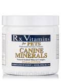 Canine Minerals Powder - 454 Grams