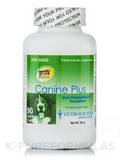 Canine Plus (Chicken Flavor) 90 Chewable Tablets