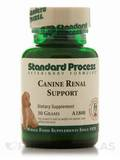 Canine Renal Support 30 Grams