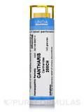 Cantharis 200CH - 140 Granules (5.5g)