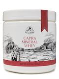 Capra Mineral Whey - 12.7 oz (360 Grams)