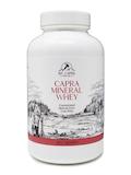 Capra Mineral Whey - 300 Capsules