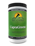 CapraGreens™ - 21.2 oz (600 Grams)